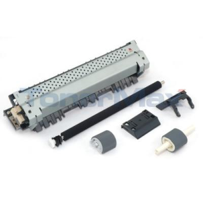 HP LJ 2100 MAINTENANCE KIT 110V